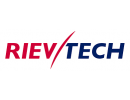 Rievtech Electronic Co. Ltd